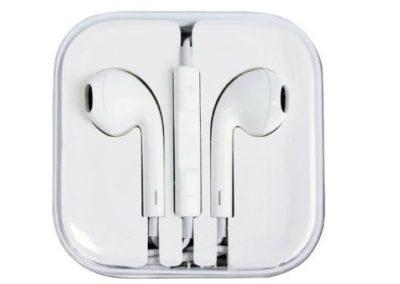 acc-earpods-35mm-2